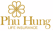 Phu Hung Life Insurance Joint Stock Company