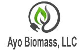 Ayo Biomass Llc