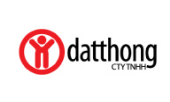 Datthong Co., Ltd