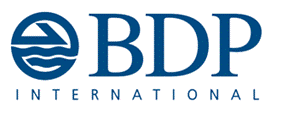 Bdp International (Vietnam) Ltd