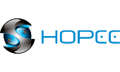 Hopee Co., Ltd.
