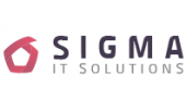 Sigma Solutions Vietnam Ltd.