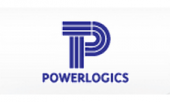 Power Logics Vina Co., Ltd (Plv)