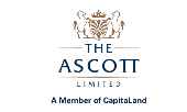 The Ascott Vietnam Limited