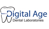 Digital Age Dental Laboratories Company (Usa)