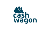 Cashwagon Co., Ltd.
