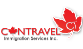 Cantravel Immigration