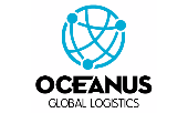 Oceanus Global Logistics Co., Ltd