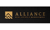 Alliance Real Estate & Management