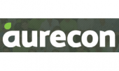 Aurecon Vietnam Co., Ltd
