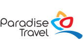 Paradise Travel & Trading Co., Limited