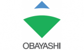 Obayashi Vietnam Corporation – Hanoi Branch Office