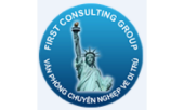 First Consulting Group.