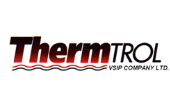Thermtrol (Vsip) Company Ltd.