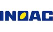Inoac Living Vietnam Co., Ltd.