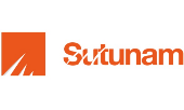 Sutunam Co., Ltd
