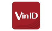 Vinid Joint Stock Company - Member Of Vingroup