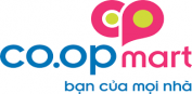 Coopmart Tuyển Dụng