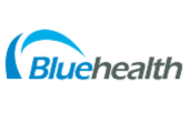 Công Ty Tnhh Blue Healthcare