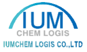 Iumchem Logis Co., Ltd
