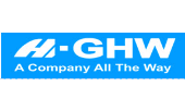 Ghw (Vietnam) Chemicals Limited Company