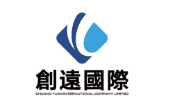 Chuang Yuan International Company Limited