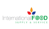 International Food Supply & Service Co., Lt