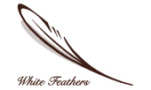 Công Ty TNHH White Feathers International