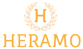 Heramo Co., Ltd