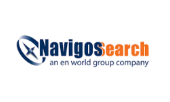 Navigos Search'S Client - A Usa Company