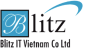 Blitz It Vietnam