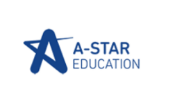 A-Star-Education Vietnam