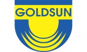 Goldsun Media Group