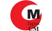 Japan Construction Management Corporation