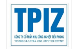 Tien Phong Industrial Zone Joint Stock Company