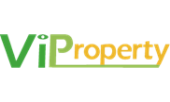 Viproperty