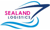 Sealand Logistics Co., Ltd