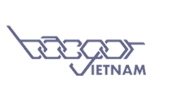 Bacoor Vietnam Co., Ltd