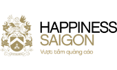Happiness Saigon