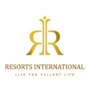 Resorts International Việt Nam