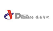 Ningbo Dechang Electrical Machinery Made Co.,ltd
