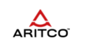 Aritco Lift Thailand Ltd