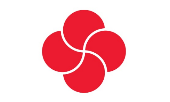 Texchem Food Materials Vietnam (Tfmv)