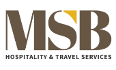 Msb Travel Services Company Ltd