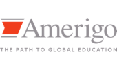 Amerigo Education