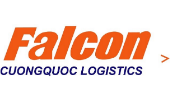 Falcon Cuong Quoc (Vn) Logistics Co., Ltd