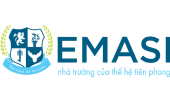 Emasi Group Of Bilingual International Schools