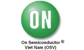 Công Ty Tnhh On Semiconductor Việt Nam (Osv)