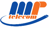 Mt Telecom Co., Ltd