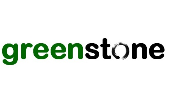 Greenstone Co Ltd